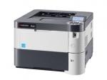 Kyocera FS-2100D/2100DN