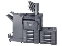 Kyocera FS-C8650DN